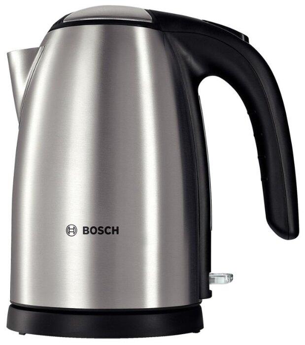 Bosch Чайник Bosch TWK 7801