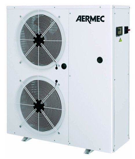 Тепловой насос Aermec ANL 050H