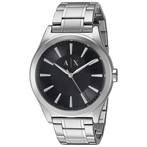 цена на Наручные часы ARMANI EXCHANGE AX2320