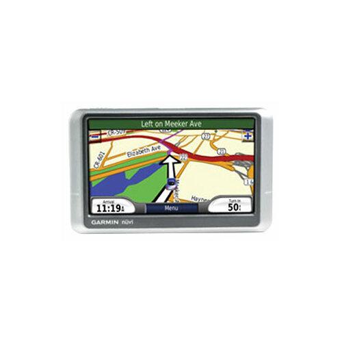 GPS-навигаторы - купить автонавигатор в кредит, цены на.