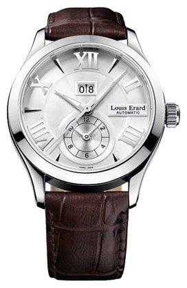 Наручные часы Louis Erard 82 205 AA 21