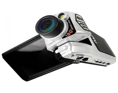 ivr видеорегистратор просмотр через iphone