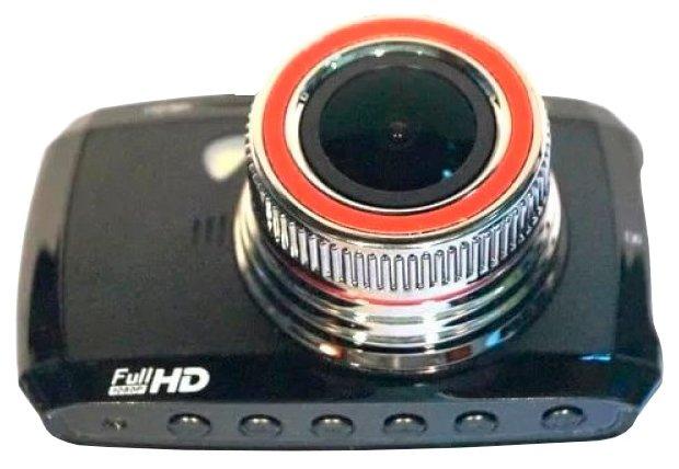 Eplutus Eplutus DVR-926