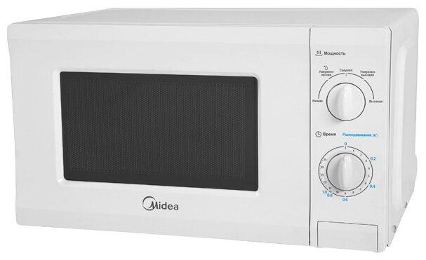 Midea Микроволновая печь Midea MM720CPI
