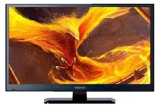 Телевизор Orion OLT28102