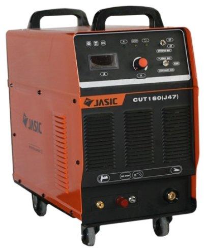 Инвертор для плазменной резки Jasic CUT 160