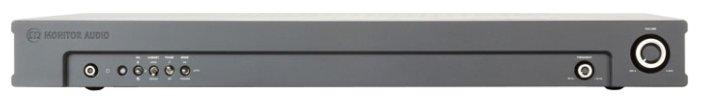 Усилитель для сабвуфера Monitor Audio IWA-250