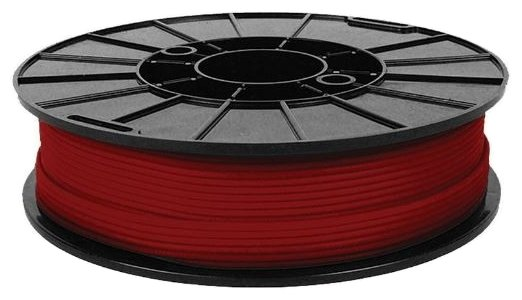 CHEETAH пруток NinjaTek 1.75 мм красный
