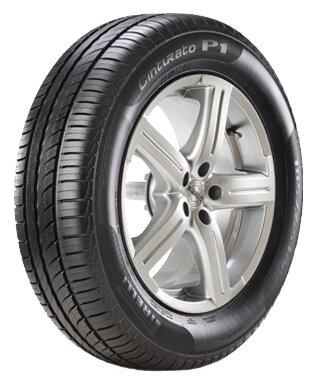Автомобильная шина Pirelli Cinturato P1 Verde
