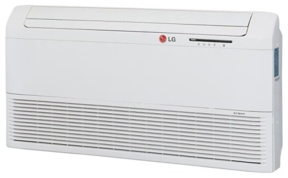 LG UV30/UU30