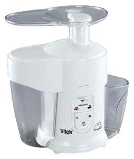 VITEK VT-1600