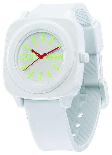 Наручные часы Converse VR032-100