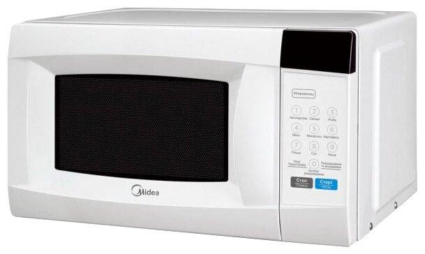 Midea Микроволновая печь Midea EM720CKE