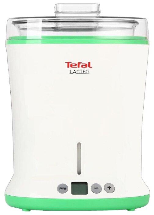 Йогуртница TEFAL YG 260132 LACTEO