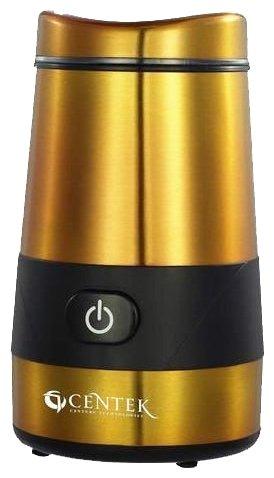 CENTEK CT-1355  золото