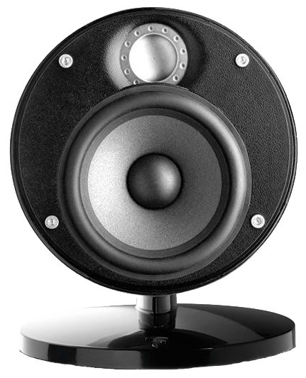Focal Pack Dome 2.0