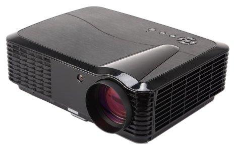 LEDROX LX300