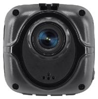 Видеорегистратор iBOX Z-900