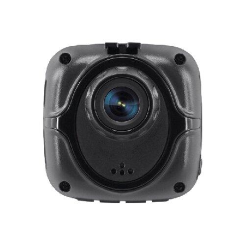 Видеорегистратор iBOX Z-900 черный