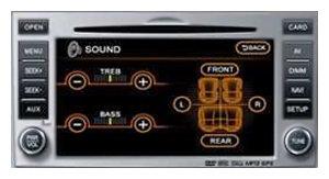 FlyAudio E7019NAVI