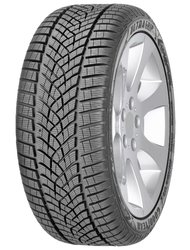 Автошины зимние Goodyear UltraGrip Performance G1 215/45 R16 90V - фото 1
