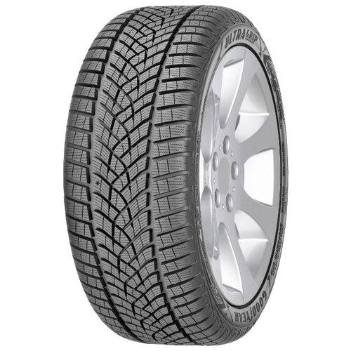 Автомобильная шина GOODYEAR Ultra Grip Performance Gen-1 225/50 R18 99V зимняя