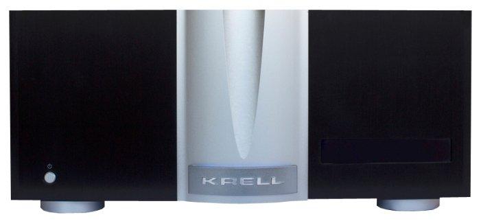 Krell Усилитель мощности Krell Duo 300