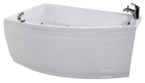 Ванна Triton БЕЛЛА 140х76 акрил