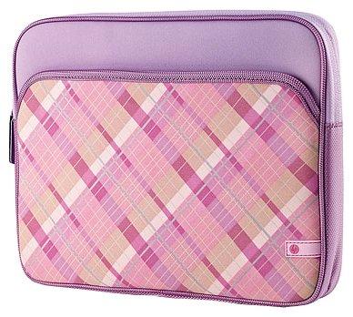 Чехол HP Mini Preppy Pink 10.2
