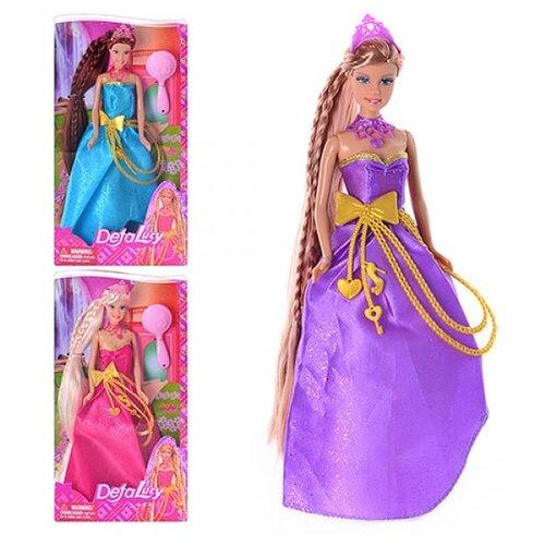 цена на Кукла Defa Lucy Фрейлина 8195