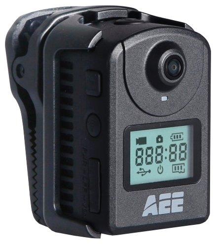 AEE MD10