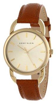 Наручные часы ANNE KLEIN 1206CHHY