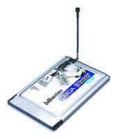 Bluetooth адаптер Billionton PCBTC1
