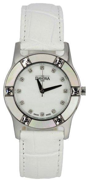 Наручные часы Davosa 16754715