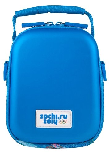 Чехол для фотокамеры SOCHI 2014 PAT-SLRV