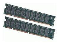 Оперативная память 512 МБ 2 шт. Kingston KTC-ML370G3/1G
