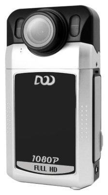 Видеорегистратор DOD F500LHD