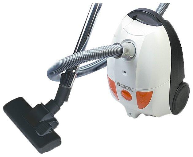 Centek CT-2503