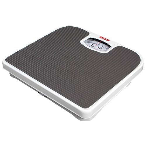 Весы механические Leran BR 2016-08A BK