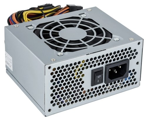 ExeGate ITX-M350 350W