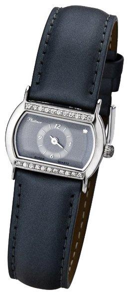 Наручные часы Platinor 98506-2.833