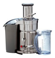 Gastroback 40129 Juicer Advanced 800 class