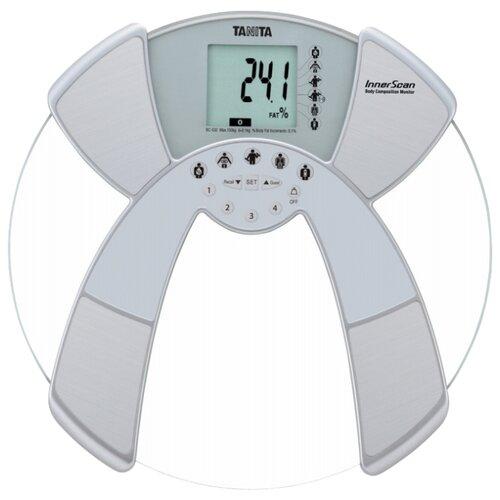 Весы Tanita BC-532Напольные весы<br>