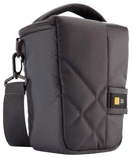 Case logic Bag for digital SLR