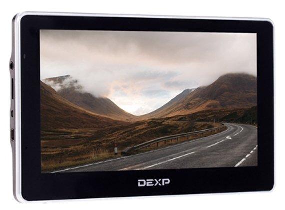 DEXP Auriga DS700
