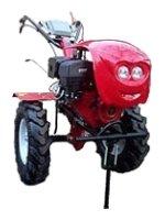 Bertoni 1100SD