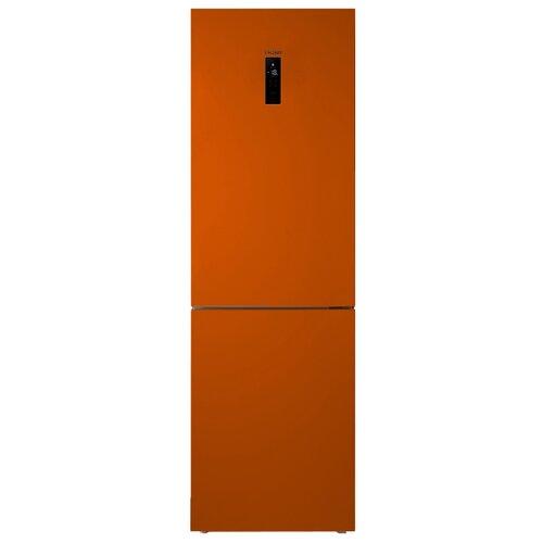 цена на Холодильник Haier C2F636CORG