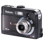 Фотоаппарат Rekam iLook-500