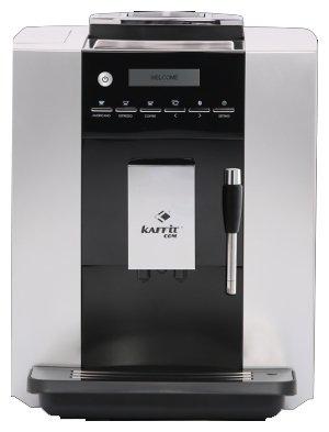 Кофемашина Kaffit.com KFT1603 Bari
