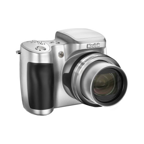 DRIVER FOR CANON Z650